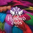 A Hundred Birds Mynah