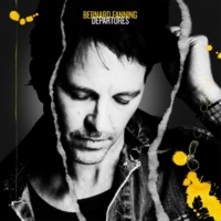 Bernard Fanning Grow Around You