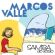 Marcos Valle Os Grilos (Crickets Sing for Ana Maria)