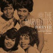 The Marvelettes Forever: The Complete Motown Albums, Volume 1