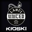 Lahti United Kioski
