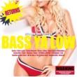 Various Artists BASS YA LOW -returns-