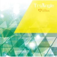 i.Rias Triangle
