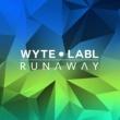 WYTE LABL Runaway