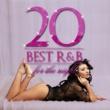 クリスティーナ・ミリアン R&B Best 20 for the Night
