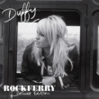 ダフィー Rockferry [Deluxe Edition]