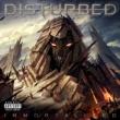 Disturbed Immortalized (Deluxe Version)