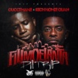 Rich Homie Quan/Young Thug Roll It