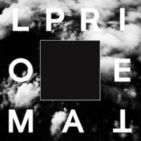 Loma Prieta Black Square
