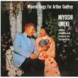 ナンシー梅木(ミヨシ・ウメキ) Miyoshi Sings For Arthur Godfrey