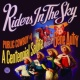"Riders In The Sky/Joey ""The Cowpolka King"" Back In The Saddle Again (feat.Joey ""The Cowpolka King"")"