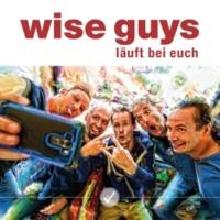 Wise Guys Liebelein