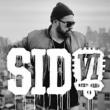 Sido VI [Deluxe]