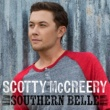 Scotty McCreery Southern Belle