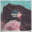Halsey BADLANDS [Deluxe]