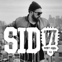 Sido/Estikay Eier (feat.Estikay)