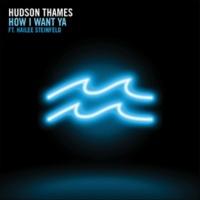 Hudson Thames/Hailee Steinfeld How I Want Ya (feat.Hailee Steinfeld)