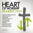 Maranatha! Music Heart Of Worship - Resurrection