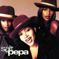 "Salt-N-Pepa/Sounds Of Blackness/Deidra ""Spin"" Roper/Kirk Franklin Hold On (feat.Sounds Of Blackness/Deidra ""Spin"" Roper/Kirk Franklin)"