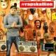 Krazykyle Micropono Ay Amin (feat. Kemikal Ali)