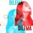 Georgina Dilema
