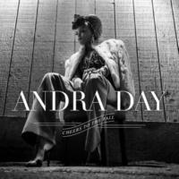 Andra Day Goodbye Goodnight