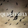 Quarterfly All Lies