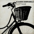 Claudio Zomparelli