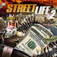 Dj Street Thug Love