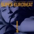 KAREN SUPER EUROBEAT VOL.18