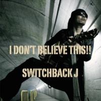 Switchback J Goodbye