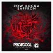 Row Rocka Saffron(Original Mix)