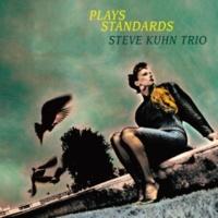 Steve Kuhn Trio Beautiful Love