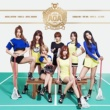 AOA Heart Attack