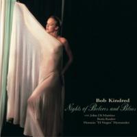 Bob Kindred Quartet Obsesion