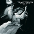 Steve Kuhn Trio Temptation