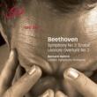 ロンドン交響楽団、ベルナルト・ハイティンク指揮 ベートーヴェン:交響曲第3番『英雄』