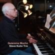 Steve Kuhn Trio Quiereme Mucho