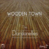 The Dardanelles Wooden Town