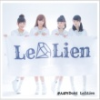 Le Lien Every time~きらいのはんたい。~