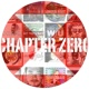 ICHIRO ZIPANG CHAPTER ZERO (Deluxe Edition)