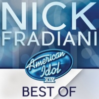 Nick Fradiani What Hurts The Most