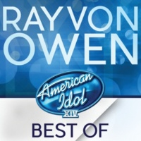 Rayvon Owen Everybody Wants To Rule The World