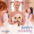 Various Artists Jenny's Wedding [Original Motion Picture Soundtrack]