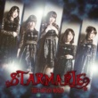 STARMARIE THE FANTASY WORLD