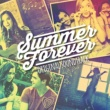 Jamie Christopherson Summer Forever Score Suite
