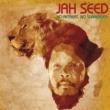 Jah Seed No Retreat No Surrender