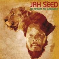Jah Seed/Thandiswa Mazwai/Zama Jobe/Herbert Mupinga Pfuma (Inengozi) (feat.Thandiswa Mazwai/Zama Jobe/Herbert Mupinga) [Remix]