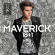 Maverick Si Tú Estás Conmigo