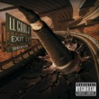 LL・クール・J/ザ・ドリーム ベイビー (feat.ザ・ドリーム) [Album Version (Explicit)]